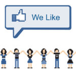 Understanding the Basics of Facebook Marketing Campaign