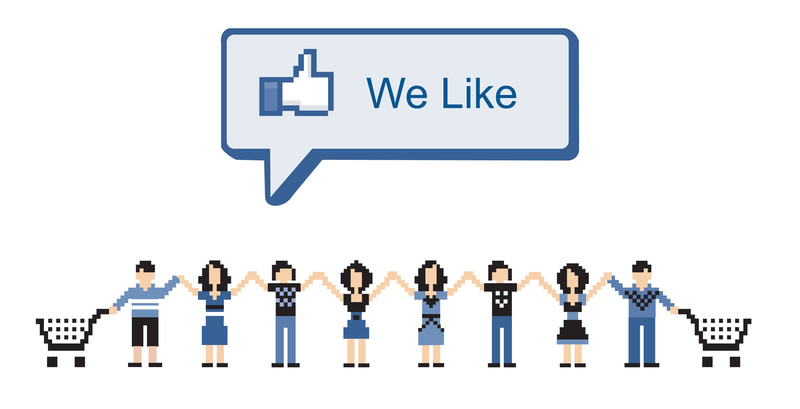 Understanding the Basics of Facebook Marketing Campaign 1