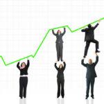 How to Set-up A Profitable Digital Marketing Campaign