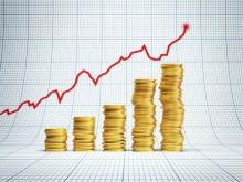 smart website investment