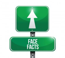 facts about digital marketing