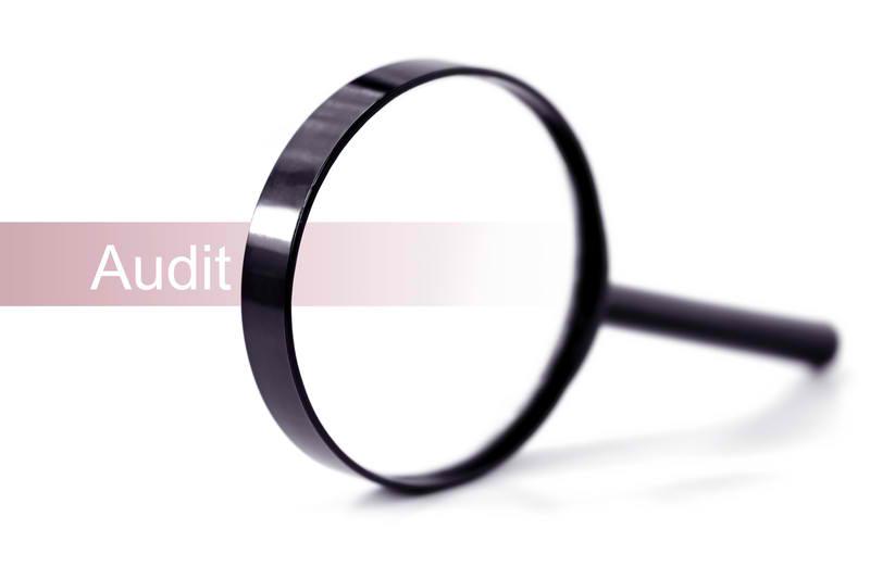 audit digital marketing