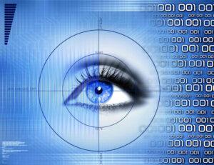 visual web technology