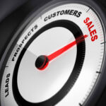 7 Little Known Ways to Increase Digital Marketing Conversion Rates (Infographic)