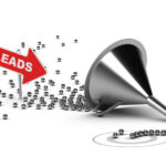 Top 5 Most Effective Online Lead Generation Ideas According to Experts (Infographic)