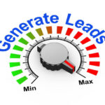 Lead Generation Using PPC? Apply These 8 Little Secrets