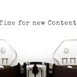 How to Do SEO in the Age of the Semantic Web