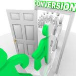 Conversion Rate Optimization 101 – Understanding CRO (Infographic)
