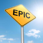 Master the Art of Writing an Epic Blog Post with These 8 Tips