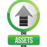 Comprehensive Look on Linkable Assets and Its Importance to SEO