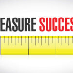 How to Measure the Success of Your Content Marketing Efforts