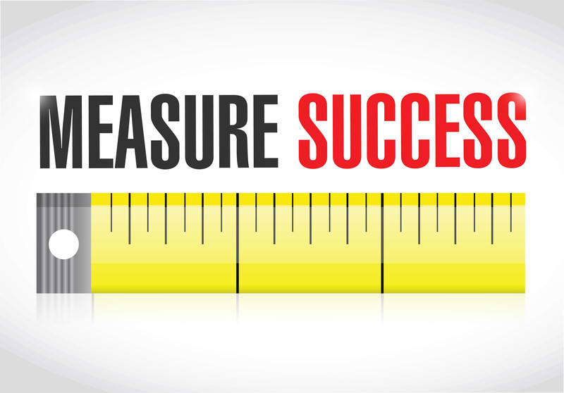 How to Measure the Success of Your Content Marketing ...