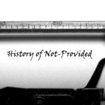 The History of Not-Provided And Its Effects to SEO