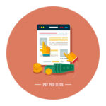 The Pros and Cons of PPC Marketing