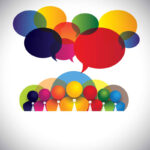 Top 10 Ways to Drive Engagement to Your Social Content (Infographic)