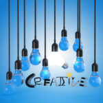 10 Creative Ways to Improve Your Lead Generation Campaign (Infographic)