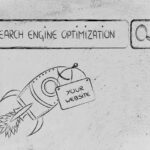 8 Reasons Why You Should Think Long Term for Your SEO Campaign