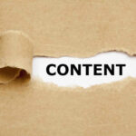 A Guide to an Effective Content Marketing Campaign for SMB (Infographic)