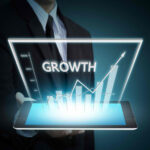 12 Reasons Why Digital Marketing Can Help You Grow Your Business (Infographic)