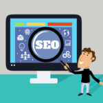 The Pros and Cons of Using SEO for Your Business