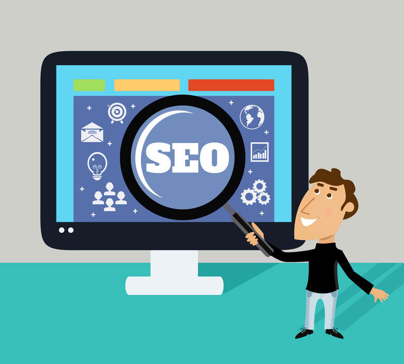 Local SEO Services Philippines