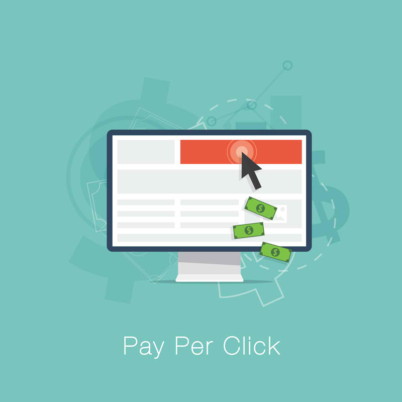 Successful PPC Marketing Campaign