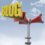 Do's and Don'ts of Blog Content Promotion in Social Media