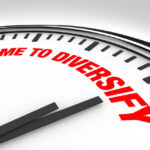 10 Reasons to Diversify Your Digital Marketing Efforts (Infographic)