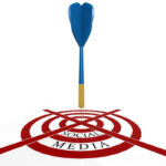 How to Measure the Success of your Social Media Marketing Efforts