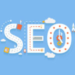 Your Checklist for a Successful Holistic SEO Campaign