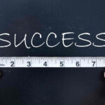 How to Measure the Success of your Lead Generation Campaign