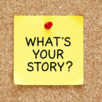 Boost Content Marketing Campaign Using the Power of Storytelling