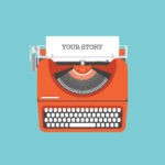 Master the Art of Storytelling in Content Marketing