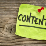 The Anatomy of A Compelling And Shareable Content (Infographic)