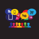 5 Do's and Don'ts When Doing Social Selling