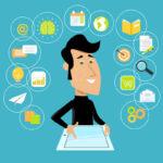 Comprehensive Look on the Top 7 Social Media Platforms