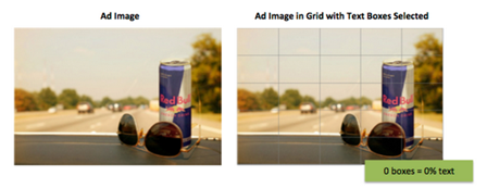 red bull paid ad