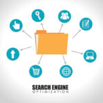 Semantic Mark-up for SEO – What, Why and How (Infographic)