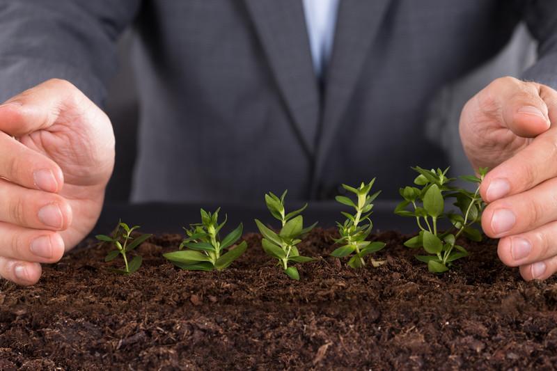 Improve Digital Marketing Results