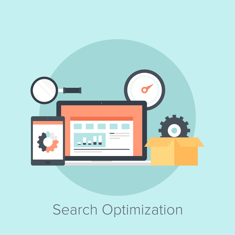 Technical On-Page SEO Elements
