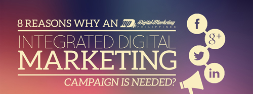 Integrated-Digital-Marketing-Campaign