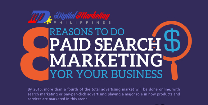 8-Reasons-to-do-Paid-Search-Marketing