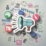Start a Profitable Paid Social Marketing with these Top 6 Tips