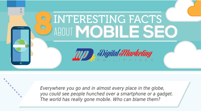 Mobile-SEO-Facts