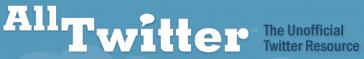 all-twitter-e1414497588215