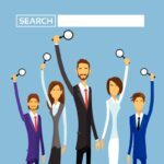 Co-Citation in SEO – A Comprehensive Look