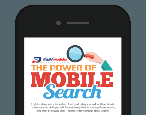 The-Power-of-Mobile-Search-Infographic