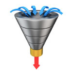 Lead Generation Funnel – What is it and How Does it Work