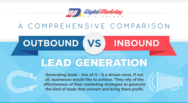 Outbound-vs-Inbound-Lead-Generation-small