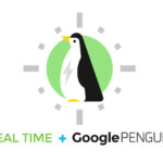 Real Time Google Penguin – What You Need to Know